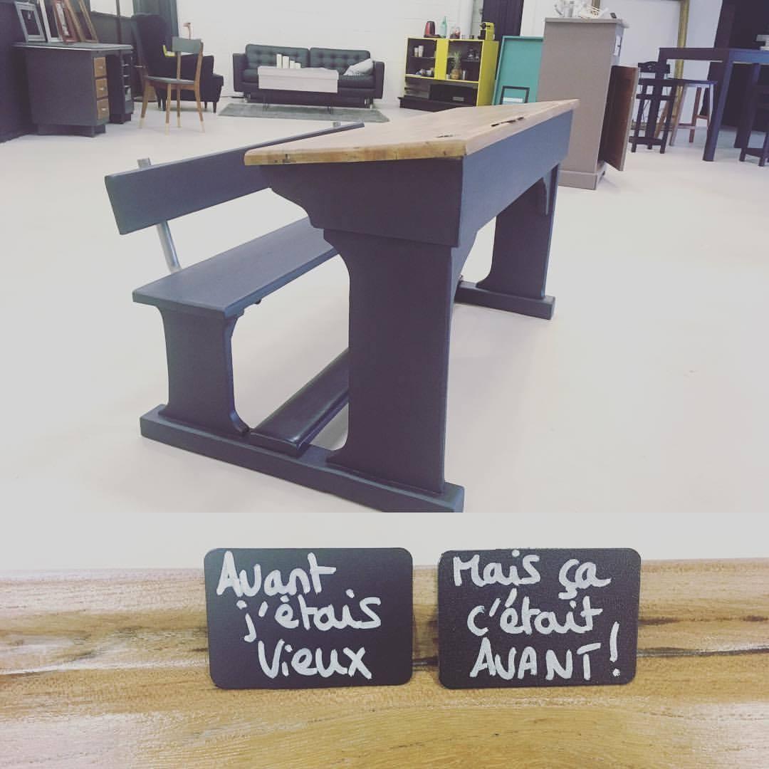 Repeindre Un Bureau D Écolier relooking bureaux rennes restauration peinture meuble