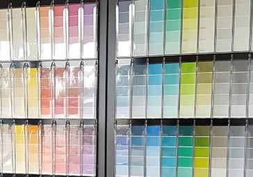 Les co 39 peint magasin peinture rennes cours particulier - Magasin de papier peint rennes ...