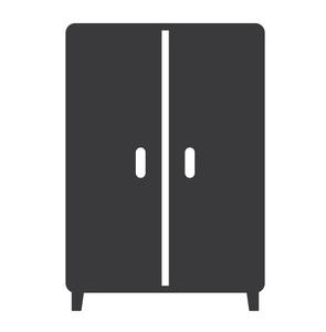 magasin de meuble rennes elegant magasin canape rennes monsieur meuble photo with magasin de. Black Bedroom Furniture Sets. Home Design Ideas